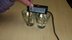 water-filter-test